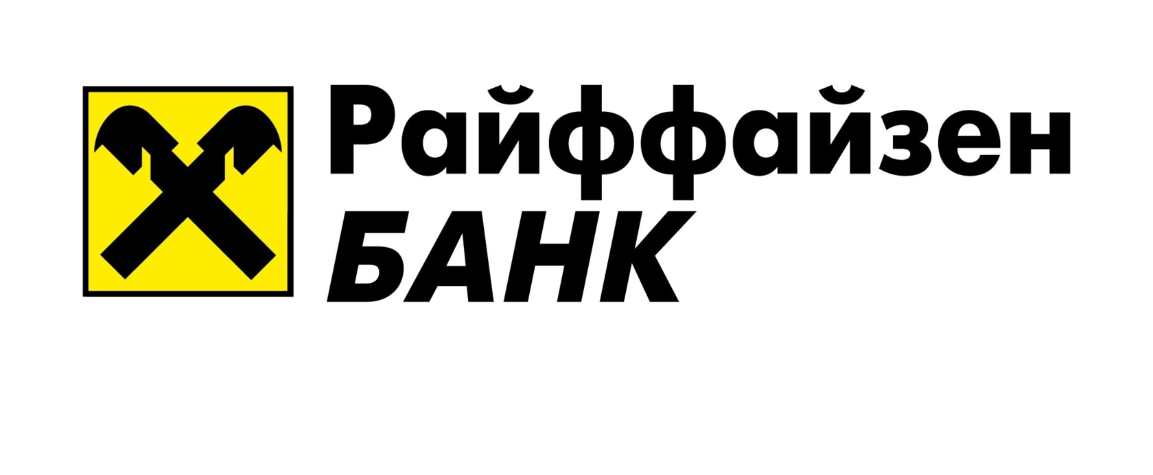 https://www.raiffeisen.ru/
