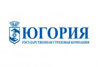 https://www.ugsk.ru/