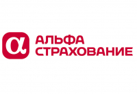 https://www.alfastrah.ru/