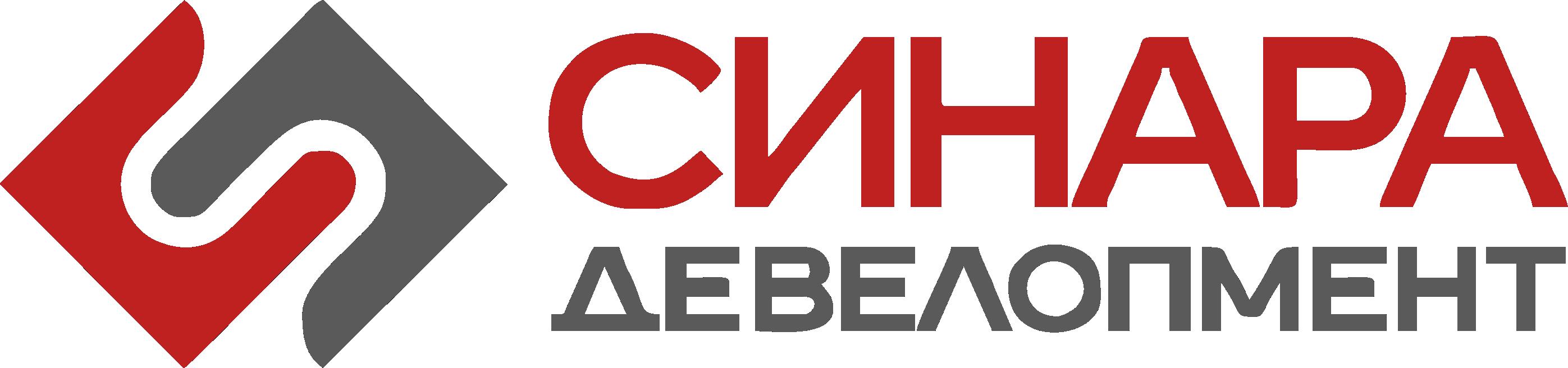 https://www.sinara-development.ru/