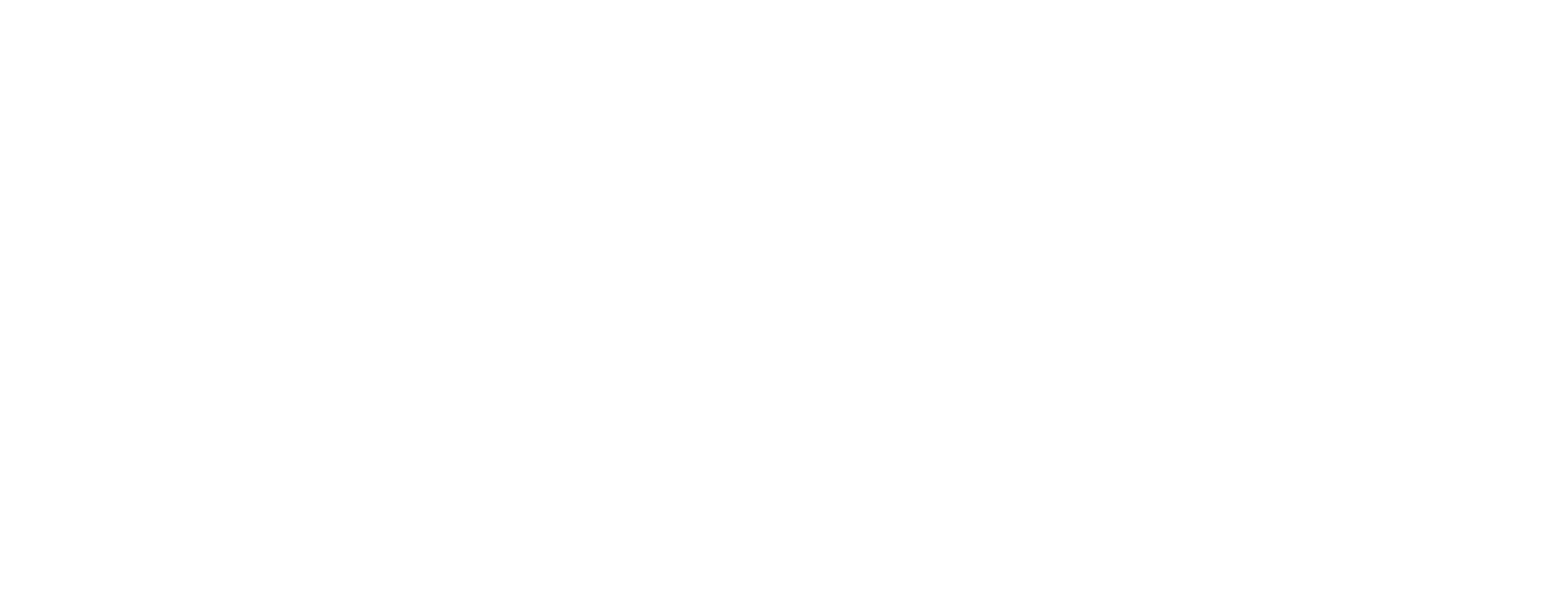 Российская Гильдия Риэлторов