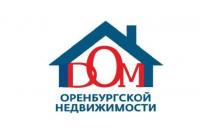 Дом Оренбургской недвижимости