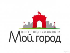 Центр недвижимости `Мой город`