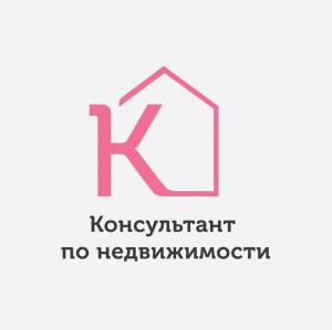 ИП Пирогова Вера Олеговна