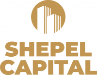 SHEPEL CAPITAL