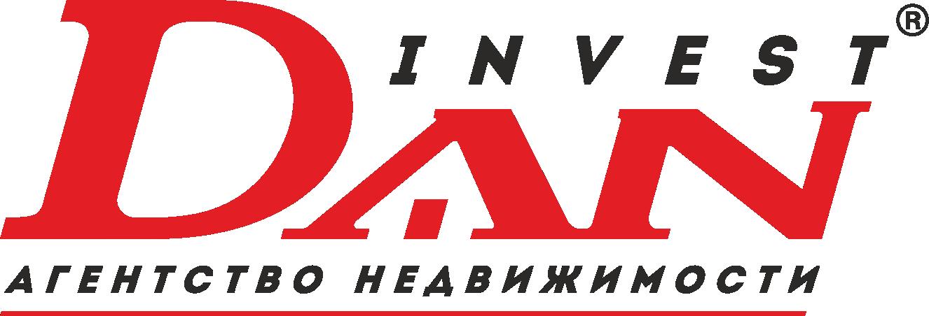 Дан-Инвест