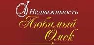 Индивидуальный предприниматель Гензе Екатерина Александровна