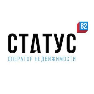 Оператор недвижимости Статус82