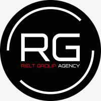«Rielt Group Agency»