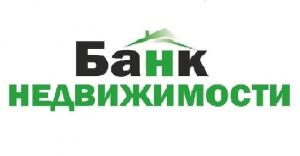 ООО `Банк Недвижимости`