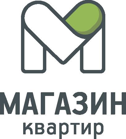 ООО `МАГАЗИН КВАРТИР`