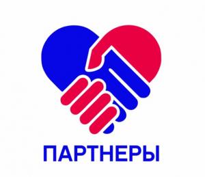ИП Зудина Алина Анатольевна