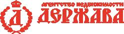 Индивидуальный предприниматель Татаринов Юрий Владимирович Агентство недвижимости «Держава»
