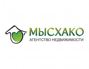 Мысхако