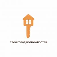 Индивидуальный предприниматель Хованская Олеся Владимировна