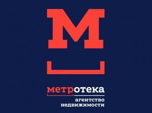 МЕТРОТЕКА