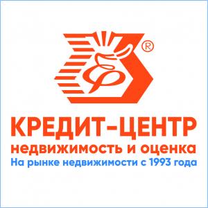 «Кредит-Центр»