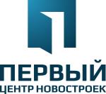 Первый Центр Новостроек