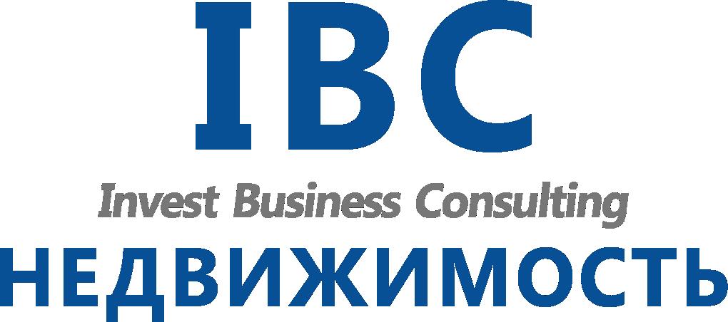 IBC Недвижимость