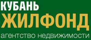 Кубань Жилфонд