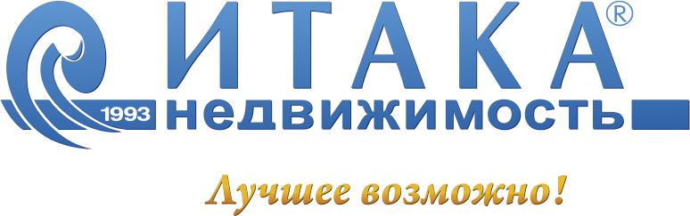 ООО «Итака-недвижимость»