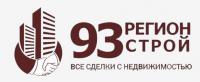 93 Регион Строй