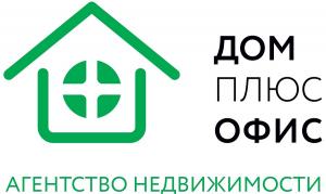 ДОМПЛЮСОФИС Агентство Недвижимости