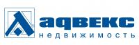 ООО «АДВЕКС-РОССТРО `Центральное агентство`
