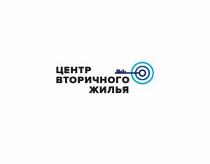 ООО «М-ЮНИОН» (Центр Вторичного Жилья)