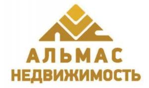 ООО «АЛЬМАС»