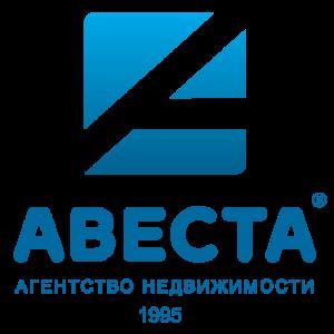 Общество с ограниченной ответственностью «Агентство недвижимости «АВЕСТА-РИЭЛТ»