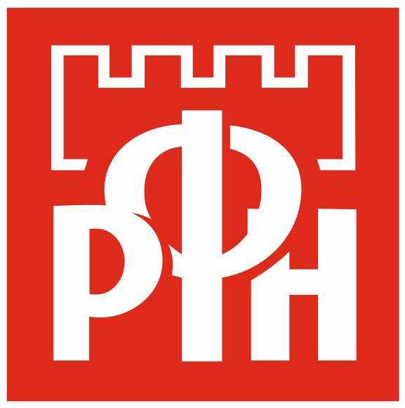ООО `Русский Фонд Недвижимости Северо-Запад`