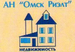 Общество с ограниченной ответственностью «Омск Риэлт»