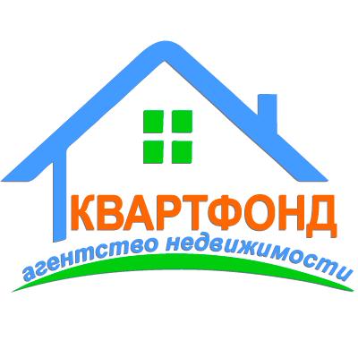 ИП Бережной, АН Квартфонд