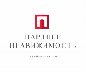 ООО «Партнер-К»