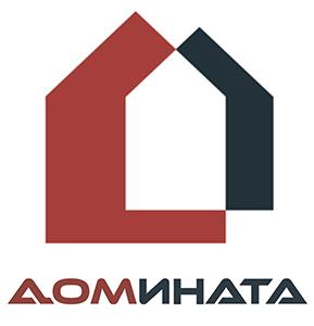 ООО «ДОМИНАТА»