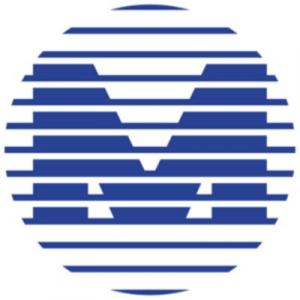 ООО «ЮК «Меридиан-Недвижимость»
