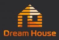 Строительство домов - компания