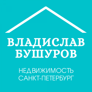 ИП Бушуров В.И.