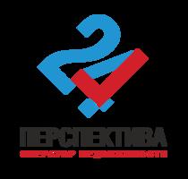 Перспектива24-Геленджик