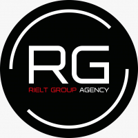 ИП Багрянцев С.В. (Rielt Group Agency)
