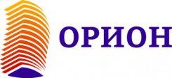Компания Орион