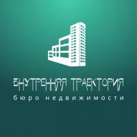 Бюро недвижимости