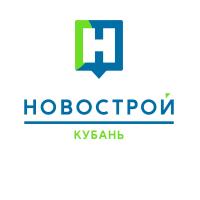 Кубань Новострой
