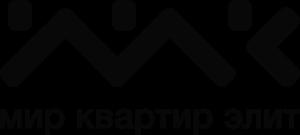 ООО «Мир Квартир-Элит»