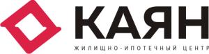 ЖИЦ КАЯН-Геленджик
