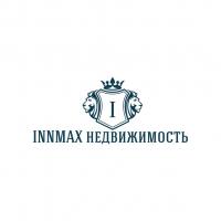 INNMAX Недвижимость