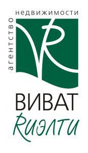 Агентство Недвижимости `Виват-Риэлти`