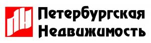 ООО `Агентство `Петербургская Недвижимость`