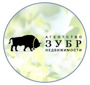 ООО «АН ЗУБР»